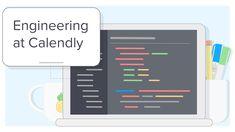 CryptoCurrency : RubyKube Webinar: explaining how to use