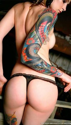 Sleeve-Tattoos-&-Arm-Tattoos-42