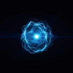 """bigblueboo: """" electron singularity """""""