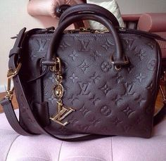 2016 Womens Fashion Gifts #Louis #Vuitton #Outlet High Quality And Fast Delivery Here Pls Repin It And Get It Immediately.