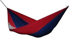 use discount code   pinme   for 40  off all hammocks on our site maderaoutdoor use discount code   pinme   for 40  off all hammocks on      rh   pinterest