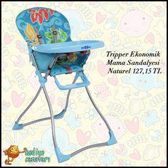 Güvenli ve ergonamik. Çocuklarınız için aradığınız her şey www.hediyecanavari.com'da! http://goo.gl/uj5AOX ❤
