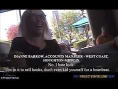 """Undercover Video: """"Common Core Is All About the Money"""" » Politichicks.com"""