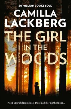 Herunterladen oder Online Lesen The Girl in the Woods Kostenlos Buch PDF/ePub - Camilla Läckberg, No. 1 international bestseller and Swedish crime sensation Camilla Lackberg's new psychological thriller featuring. The Residents, Camilla, The Witcher, Books To Read, My Books, Reading Books, Library Books, Free Reading, Kindle