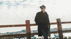 1/23/2017 - Kim Hyun Joong 김현중 ♡ Kpop ♡ Kdrama ♡ #WelcomeBackKimHyunJoong #김현중_전역
