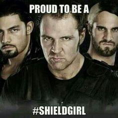 Shield!