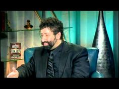 "Rabbi Jonathan Cahn 2015 - Prophecy in the News June 1, 2015 - YouTube uploaded June 1, 2015 introduction to ""The Mystery of the Shemitah Unlocked."""