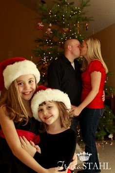 Indoor Family Photography Christmas Winter Poses Picture Ideas Photo Photos