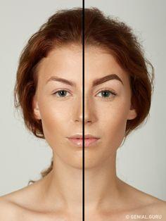 8Trucos demaquillaje para hacer tus ojos más expresivos