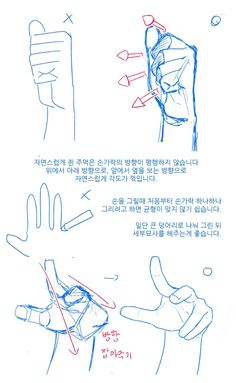 Male hand reference _ hand reference photography, hand r. Hand Drawing Reference, Art Reference Poses, Anatomy Reference, Drawing Base, Drawing Tips, Drawing Hands, Anatomy Poses, Anatomy Male, Art Sketches