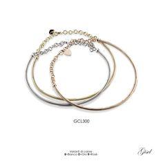 Gisel - Artecora || Produzione Gioielli, Italy Bead Jewellery, Jewelry, Handmade Beads, Bracelets, Gold, Jewels, Schmuck, Jewerly, Jewelery
