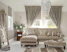 From the Laura Ashley Kyoto collection
