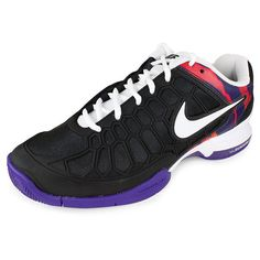 Men`s Zoom Breathe 2K12 Tennis Shoes $105.00.  Featuring a mesh upper with unique open-form overlays, the Nike Men's Zoom Breathe 2K12 Tennis Shoe provides stability and durability without sacrificing ventilation and a flexible step.