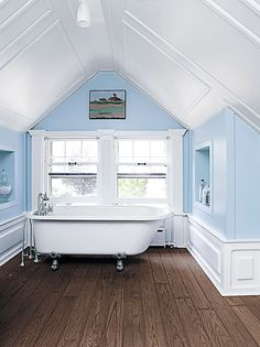 Hair Raising Attic Storage Rapid City Ideas 5 Stunning Ideas: Attic Playroom Home Theaters attic access insulation. Attic Bedroom Designs, Attic Bedrooms, Attic Design, Bedroom Small, Loft Design, Design Design, Design Ideas, Attic Renovation, Attic Remodel