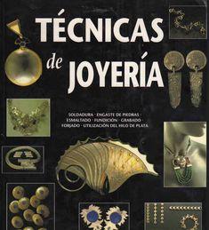 coleccion de 7 Libros de Joyeria - bajar libros gratis | Libros de Geologia-Minerales