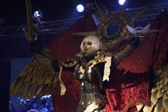Iberanime: Cultura pop japonesa no Porto | Japanese culture in Porto
