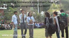 Homework, Engineering, Models, Templates, Technology, Fashion Models