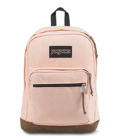 8632d0d16f 44 Best Backpacks images