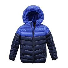 Fineser Mens Casual Puffer Vest Stand Collar Padded Vest Coats Down Jacket Top