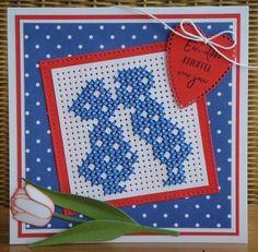 123 Cross Stitch, Cross Stitch Beginner, Cross Stitch Freebies, Cross Stitch Boards, Cross Stitch Bookmarks, Cross Stitch Flowers, Cat Cross Stitches, Cross Stitching, Cross Stitch Patterns