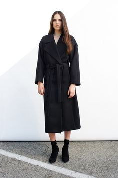 Cerre | Fall 2014 Ready-to-Wear Collection | Style.com