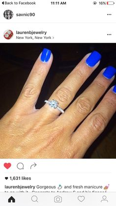 Sister Wedding, Manicure, Nail Designs, Nail Bar, Nail Manicure, Manicures