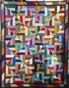 Quilt Patterns | We Know How To Do It