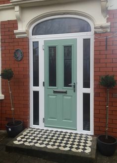 Endurance Door Side Panels Front Porch Doors Price Composite Traditional Style