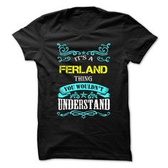 [Best holiday t-shirt names] FERLAND Coupon Best Hoodies, Funny Tee Shirts