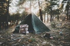 bradleymountain: jaysalbert: Photo from last weekend's shoot | Bradley Mountain So rad to see our stuff featured in a short film! Really ... Camping Life, Tent Camping, Camping Hacks, Backpack Camping, Camping Supplies, Camping Outdoors, Camping Ideas, Campsite, Outdoor Life