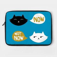 Hey guys  I just joined #TeePublic and added some designs last night.  Save 17% and get this laptop case for only $30!! This design is also availble as T-shirts (women  men  kids sizes) Tank Tops  Long Sleeve Shirts Crewneck sweaters Hoodies  iPhone Cases Notebooks  and Mugs.  #merch #illustration #art #vector #artsale #laptopcase #gadgetaccessories