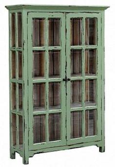 diy old door bookshelf - Google Search