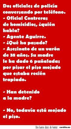 Las_Soluciones_Para_Los_Mejores_Chistes_19.jpg (550×996)