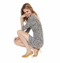 SMILE! Smile, Dresses, Fashion, Vestidos, Moda, Fashion Styles, Dress, Fashion Illustrations, Gown