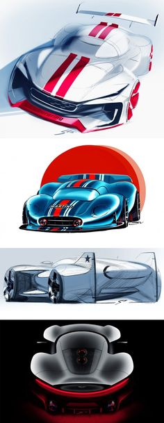 Daily Sketch: studies by Artem Smirnov  gallery: http://www.carbodydesign.com/featured-design-sketches?utm_content=buffer35851&utm_medium=social&utm_source=pinterest.com&utm_campaign=buffer?utm_content=buffer35851&utm_medium=social&utm_source=pinterest.com&utm_campaign=buffer  Artem's work: https://www.behance.net/smartyom