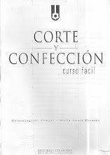 Corte y Confección - curso fácil Math Equations, Album, Calligraphy, Diy, Molde, Sewing Techniques, Sewing Patterns, French Seam, Lace