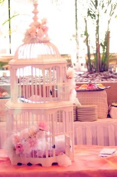 Hostess with the Mostess® - Lila's Bridal Shower