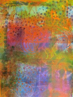 Sample images of what you'll learn to create: Gelli Plate Play Date Online Event with Mary Beth Shaw and Joan Bess! - See more at: http://www.createmixedmedia.com/editors-picks/gelli-plate-play-date-online-event-with-mary-beth-shaw#sthash.E0skMkLq.dpuf