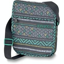 Dakine Bags : Penny.. have this one!