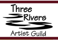 Serving artists from Oregon City and the surrounding communities.  The mission of the guild is to promote an exchange of knowledge and information about all types of art and provide mutual support, encouragement, and education to all its members.