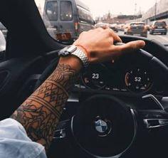 👑Shabanapadaliya👑 Epic Tattoo, Real Tattoo, Arm Tattoo, Mandala Tattoo, Tattoo Ink, Best Sleeve Tattoos, Hand Tattoos, Mommy Tattoos, Hipster Tattoo