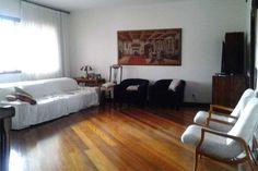 Ápice Negócios Imobiliários - Apartamento para Venda em Belo Horizonte