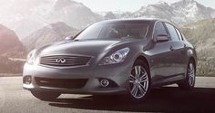 2015 Infiniti Q40 Release Date  – The Infiniti Q40 is a door level, indulgence four-passage sports auto, remembering the nameplate is a new out of the container new development to the Infiniti lineup, the auto underneath it is truly nine years old