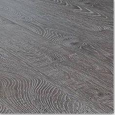 grey wood floors - Google Search