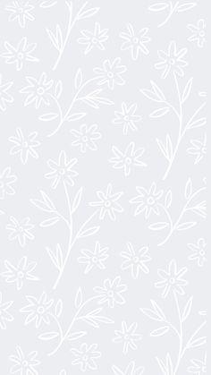 Free iPhone Wallpaper & Widgets – Part II