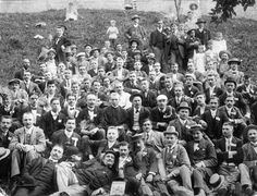 1918 Fotó: ANGYALFÖLDI HELYTÖRTÉNETI GYŰJTEMÉNY Belle Epoque, Art, Art Background, Kunst, Performing Arts, Art Education Resources, Artworks