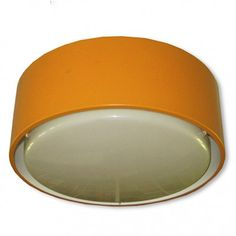 Located using retrostart.com > Ceiling Lamp by Unknown Designer for Fog and Mørup