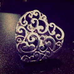 men's jewellery valentine gift