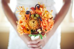 adele-chris-37 by Monday Morning Flower and Balloon Co, via Flickr