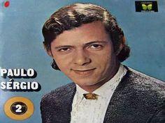 Paulo Sérgio - Coletânea de Sucessos - 01